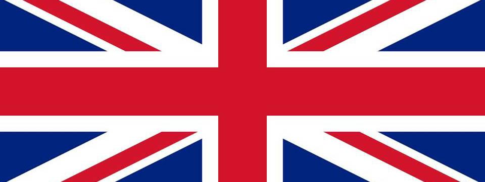 British Punk Invasion