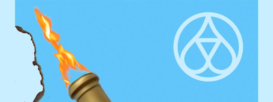 ELMARAD - The Carbonfools lemezbemutató - Nyíregyháza
